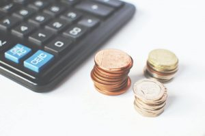 Est-il possible de cumuler retraite et prime d'activité ?