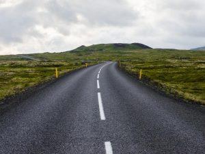 Obtention du permis : quelles conditions faut-il remplir ?