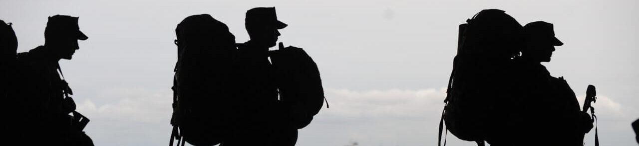 Peut-on percevoir prime d'activité et pensions d'invalidité militaires ?