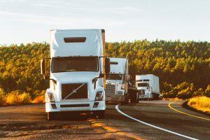 Quel est le coût du permis de conduire avec le CPF ?
