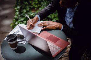 Quelles sont les critères d'éligibilité au projet de transition professionnelle ?