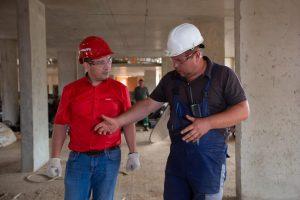 Qu'est-ce que le CPF employeur ?