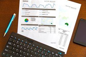 Prime d' activité 2020 apprenti : calcul, montant, conditions