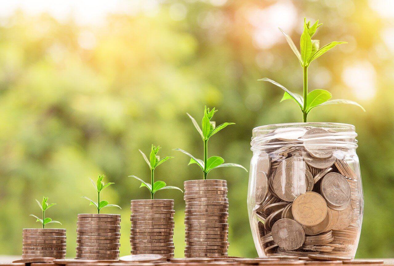 6 astuces pour avoir de l'argent de côté