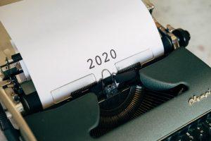 Prime d' activité 2020 : dates de versement
