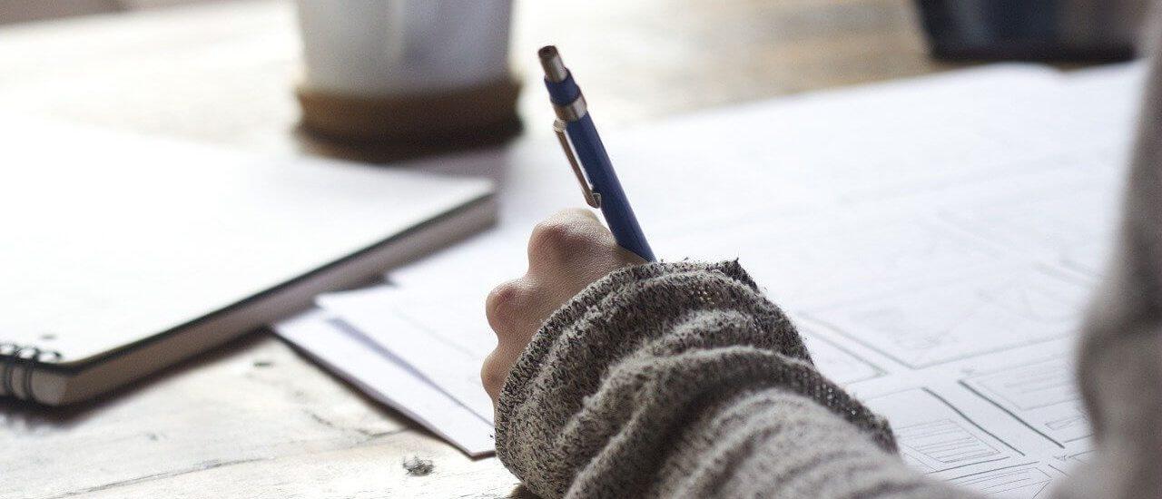 Comment remplir le formulaire prime d'activité à imprimer ?