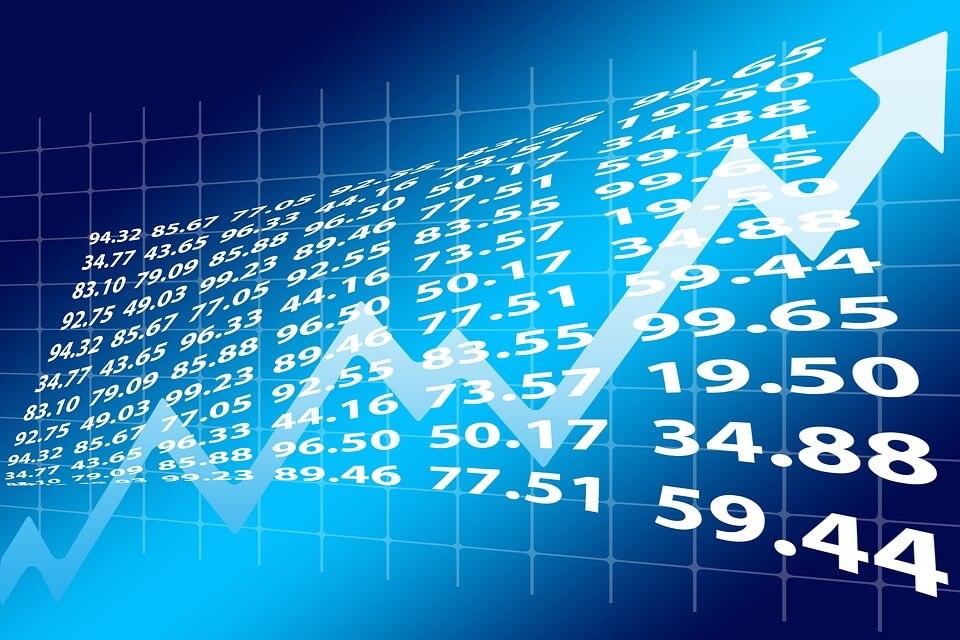 Débuter en bourse: comment acheter des actions?