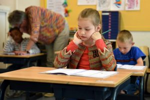Allocation rentrée scolaire : a quel age peut-on percevoir l'aide ?