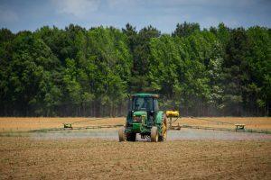 Comment fonctionne la Mutualité Sociale Agricole MSA ?