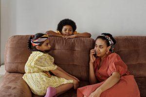 Comment fonctionne le cumul congé parental et prime d'activité ?