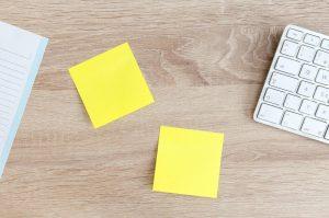 Comment peut-on définir la transition professionnelle ?