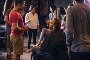 Les travailleurs handicapés peuvent-ils bénéficier de la prime ?