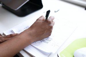 Logement 2020 2021 : quel est le calendrier des démarches à effectuer ?