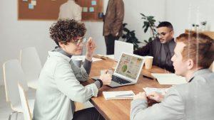 Où faire un bilan de compétences gratuit ?