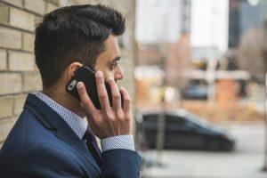 Quel est le montant de la réduction sociale téléphonique 2020 ?