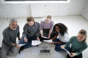 Quelles sont les démarches à accomplir auprès de l'employeur ?