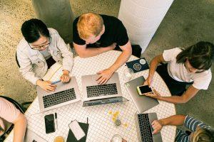 Quelles sont les démarches à effectuer pour les demandeurs d emploi ?