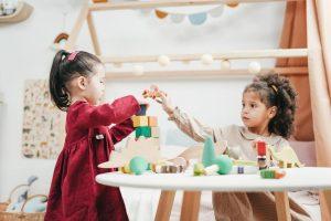 Quels sont les critères déterminant le prix d'une baby-sitter ?