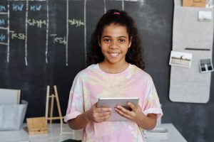 Quels sont les montants de l'allocation rentrée scolaire 2020 ?