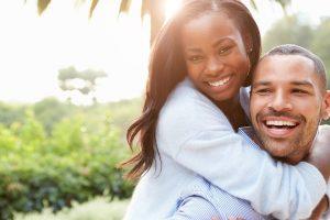 La prime d' activité pour un couple