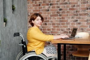 Allocation adulte handicapés 2020