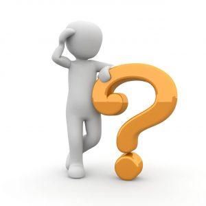 Quel est le salaire minimum pour toucher la prime d'activité ?