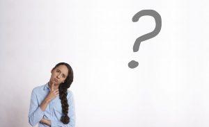 Quel est le montant maximum de la prime d' activité ?
