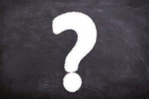 Comment bénéficier de la prime d'activité quand on est propriétaire ?