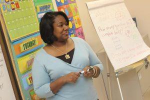 Allocation de rentrée scolaire 2020 : quels sont les montants versés ?
