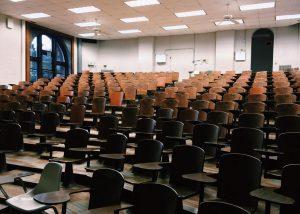 Existe-t-il une prime rentrée pour étudiant ?