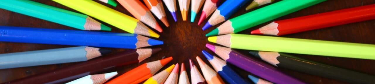 Où trouver le formulaire de demande d'allocation de rentrée scolaire ?