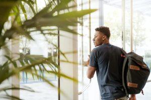 Quelle aide au logement pour un étudiant au Crous ?