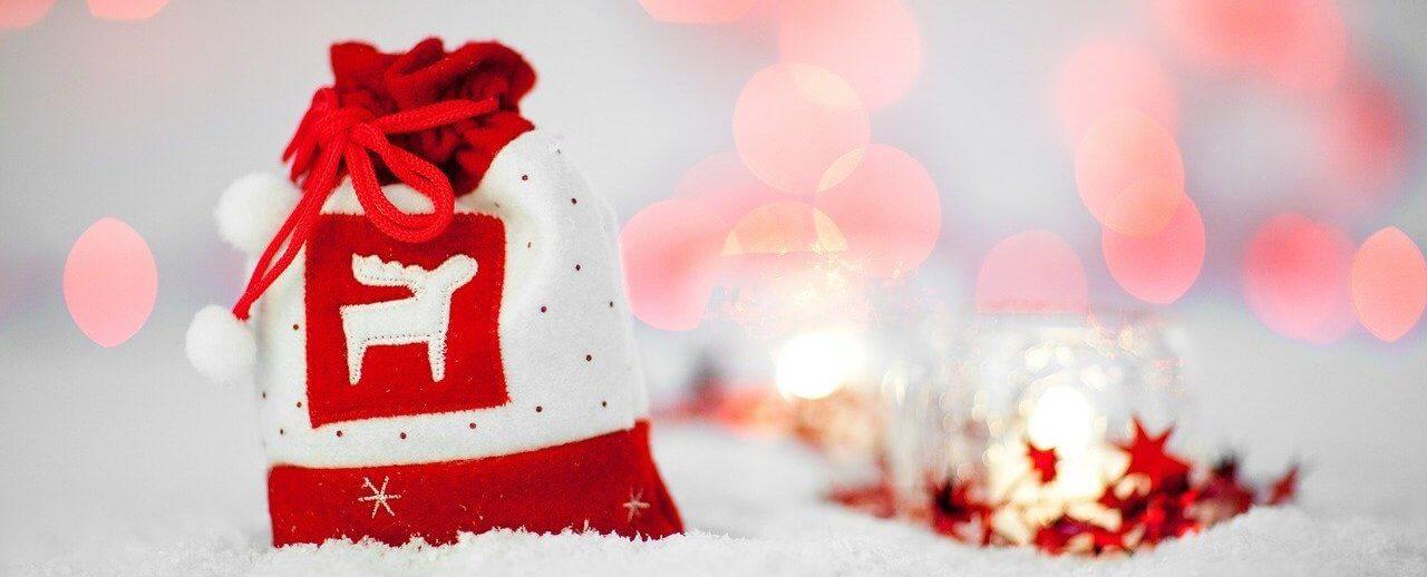Qui verse la prime de Noël ?