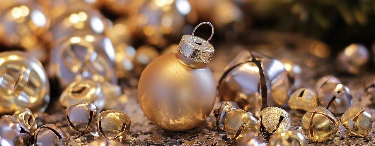 Prime de Noël et AAH, peut-on les cumuler ?