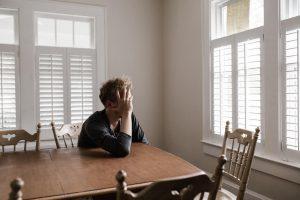 Quel est le montant de la prime d' activité majoré pour isolement ?