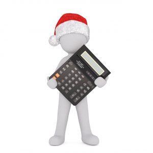 Tout savoir sur la prime de Noël entreprise
