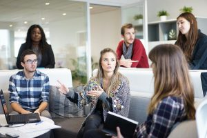 Comment bénéficier de la prime d'activité en tant qu'auto-entrepreneur ?