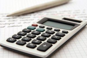 Comment calculer l' APL étudiant ?