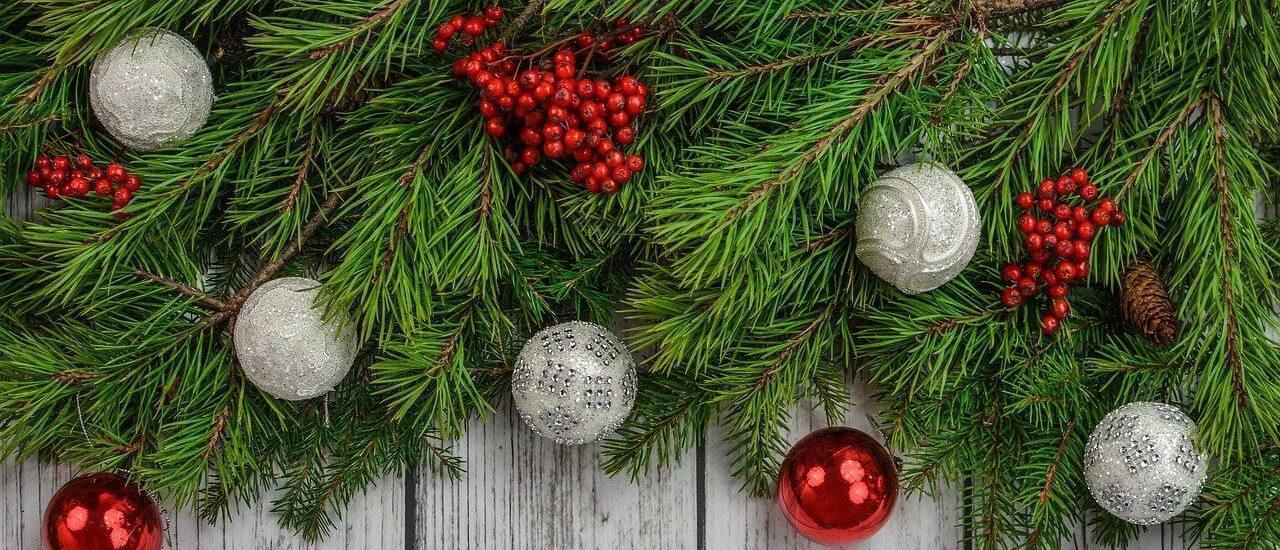 Quelles sont les conditions prime de Noel assedic ?