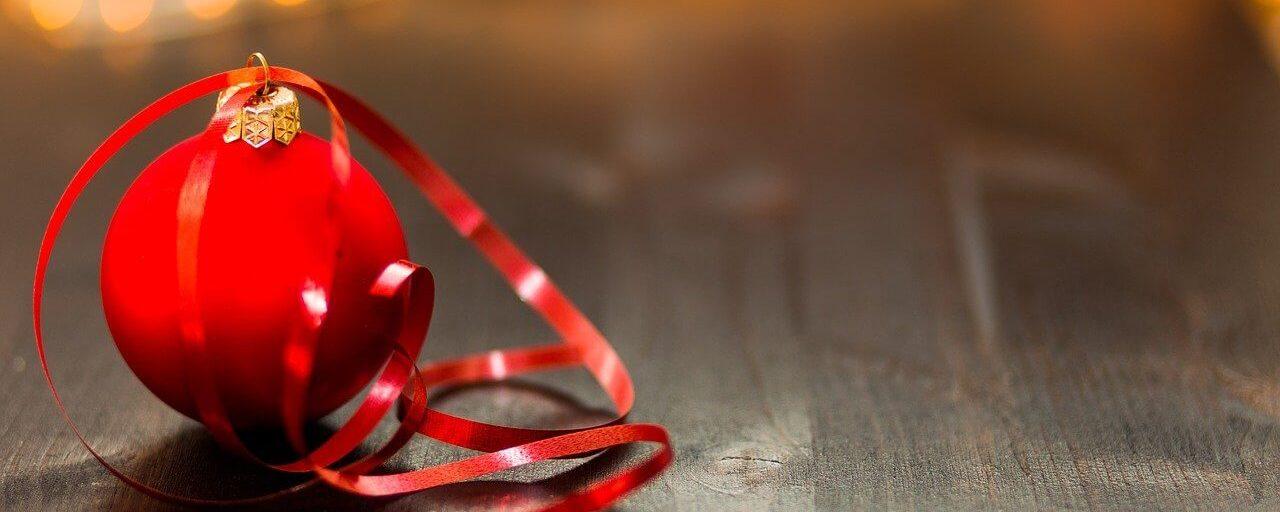 ARE et prime de Noel