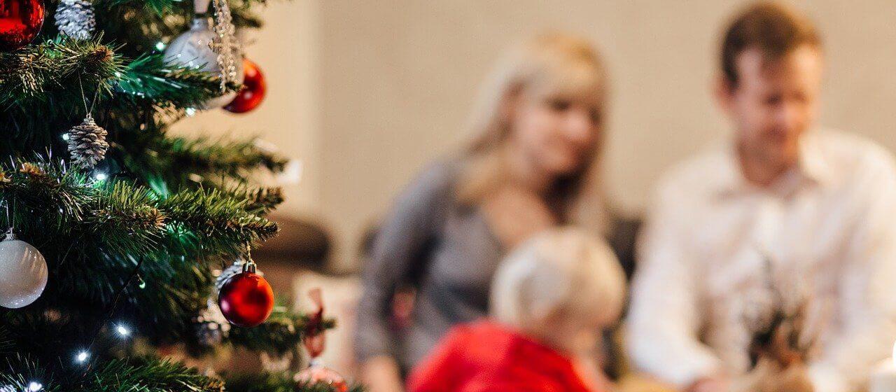 Prime de Noel et congé maternité : un cumul possible ?