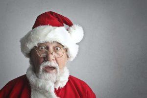 Prime de Noel pour les retraités c'est possible ?