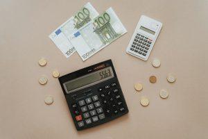 Exonération de la taxe d' habitation pour les jeunes
