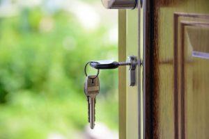 La garantie Visale action logement