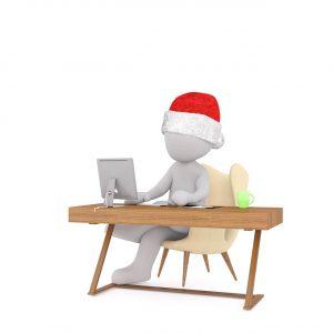 Prime de Noël : qui à le droit d'en bénéficier ?