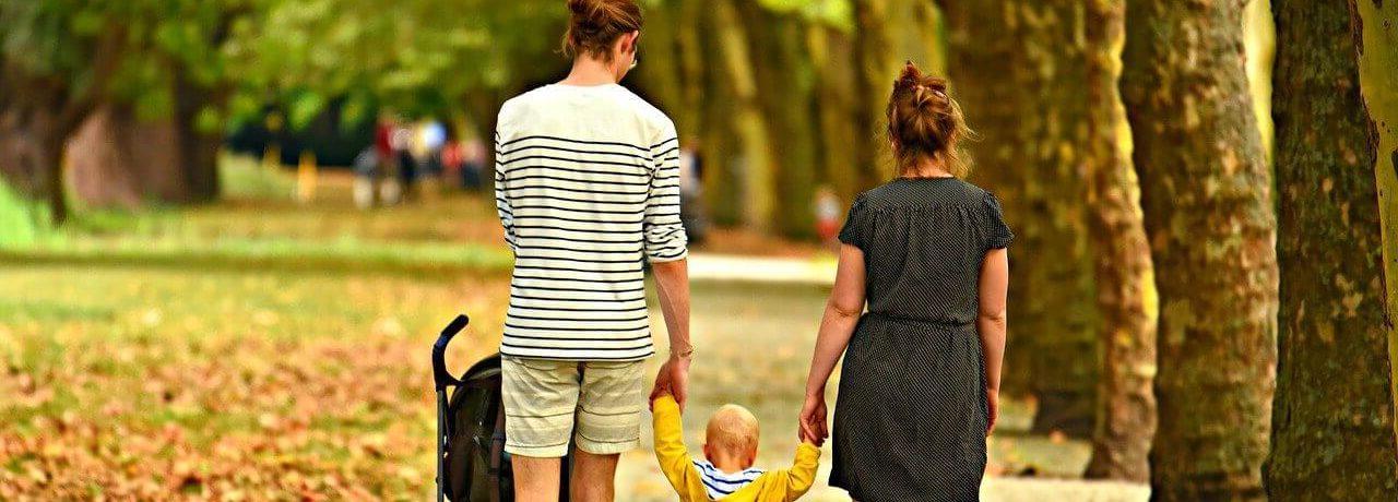 Prime d' activité famille, combien allez-vous toucher ?