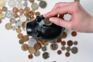 Caf impôt à la source : les aides attribuées sont-elles exonérées ?
