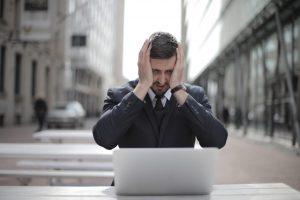 Chômage arrêt maladie dépression : comment cela fonctionne ?