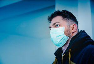 Comment fonctionne l'inscription pôle emploi après arrêt maladie ?