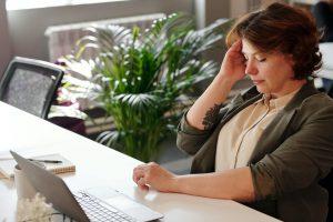 Comment l'allocation chômage est-elle calculée ?